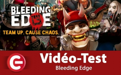 01-04-2020-video-test-bleeding-edge-faible-contenu-mais-avec-potentiel-eacute-norme